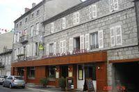Photo of Hotel Restaurant de la Poste Tence