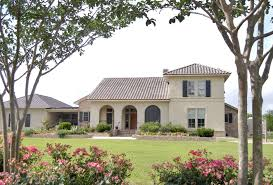LaHouse Home and Landscape Resource Center