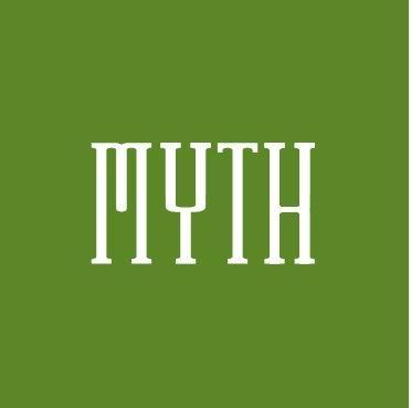 MYTH Massage