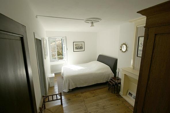 Chambres d'Hôtes Gaillardon