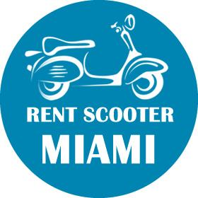 Rent Scooter Miami Tours