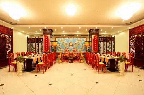 Cherish Hue Restaurant