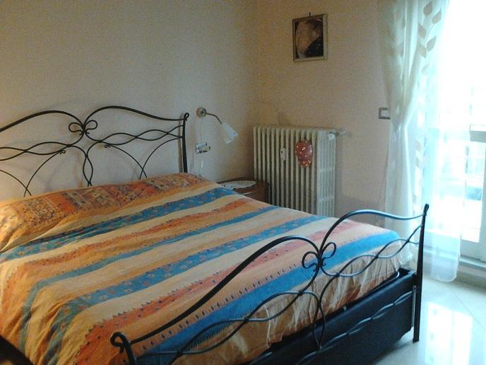 Giulia's Home