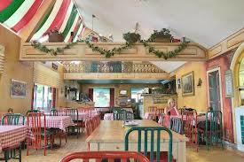 Zappi's Pizza and Pasta, Italian Eatery