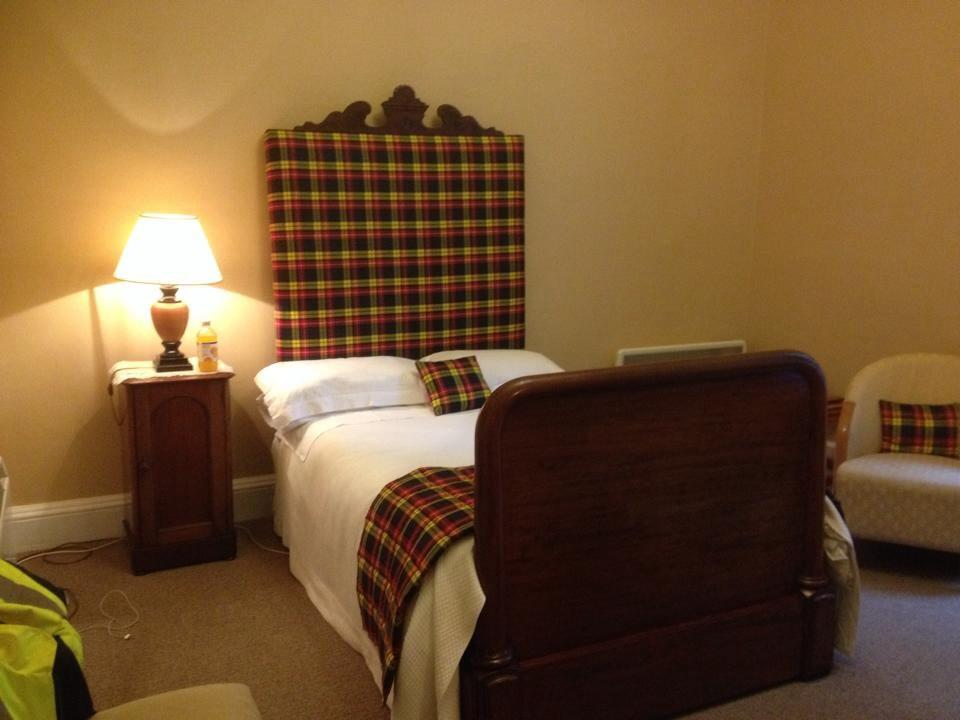 The Rosely Country House Hotel