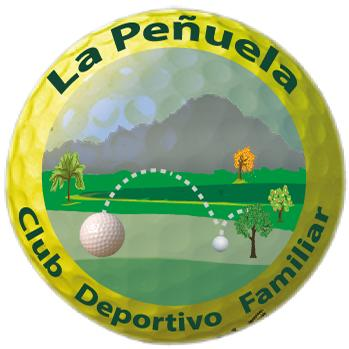 La Penuela Golf Shut