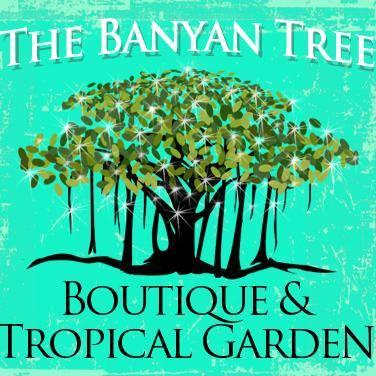 ‪The Banyan Tree‬