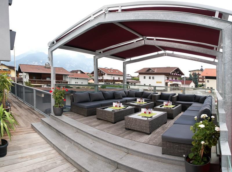 Hotel Kleissl