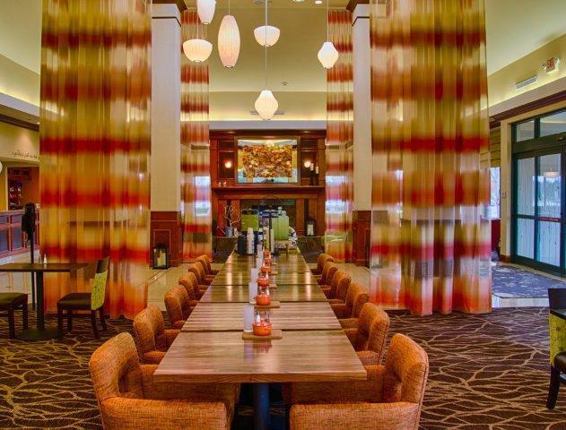 Hilton Garden Inn Bowling Green