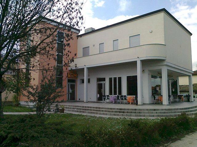 Hotel Al Flor