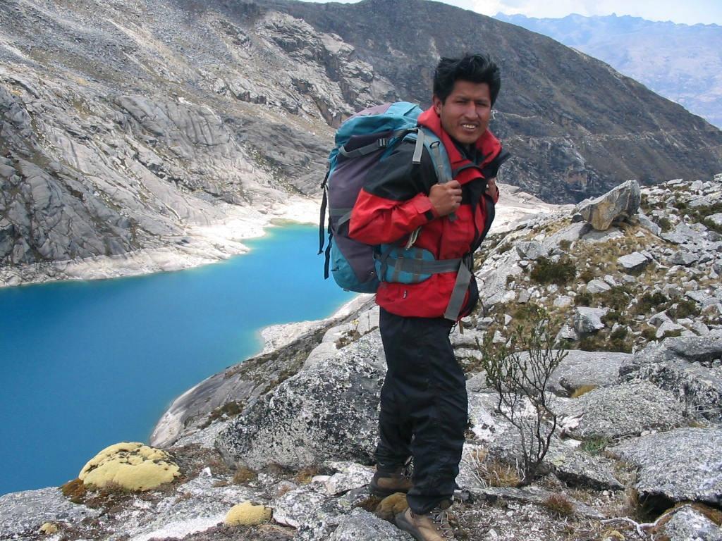 Peru Bergsport-Day Tours (Huaraz) - Lo que se debe saber ...