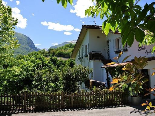 Casa Sullavalle B&B e appartamenti