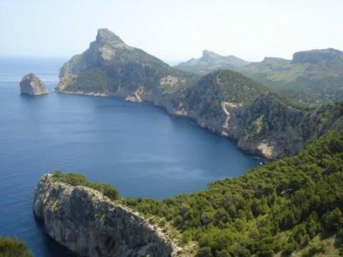 Majorca-tours.net