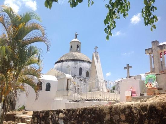Hidden Mexico Tour by Vallarta Adventures