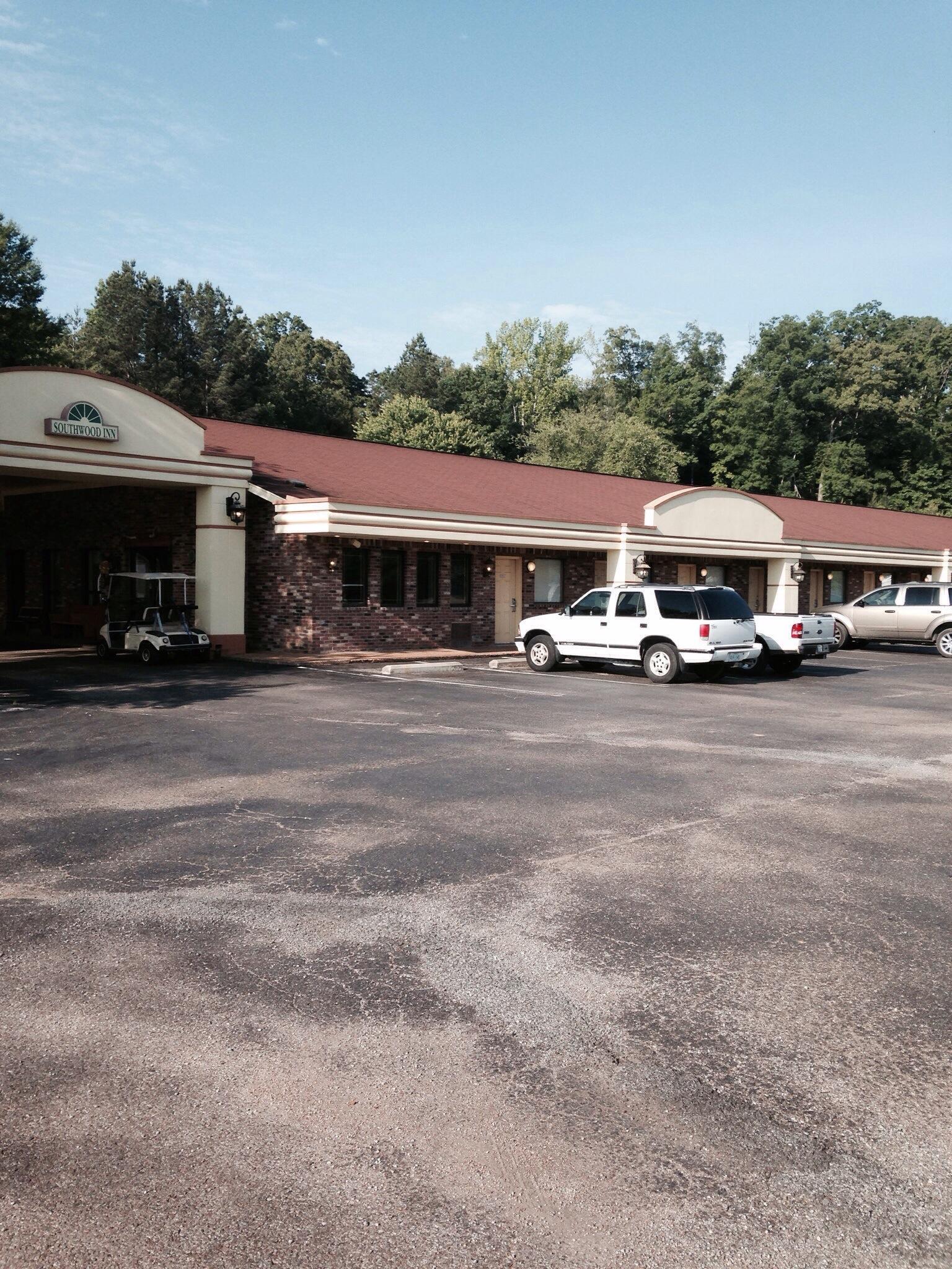 Southwood Inn Motel