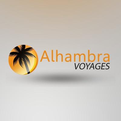 Alhambra voyages