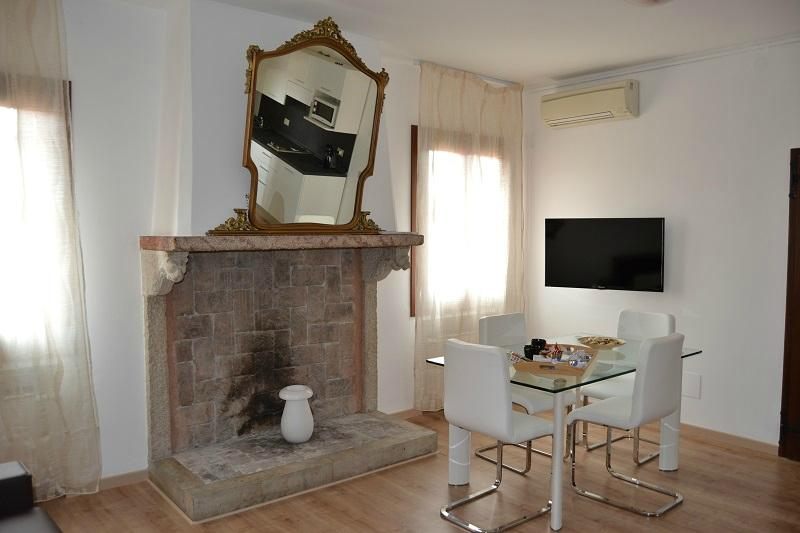 ‪Suite in Venice Ai Carmini‬