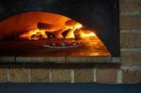 Embers Woodfired Restaurant
