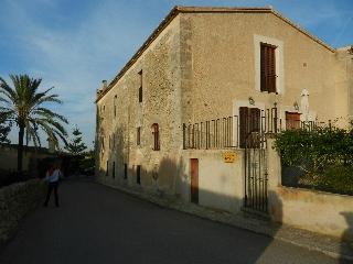 Finca Roqueta