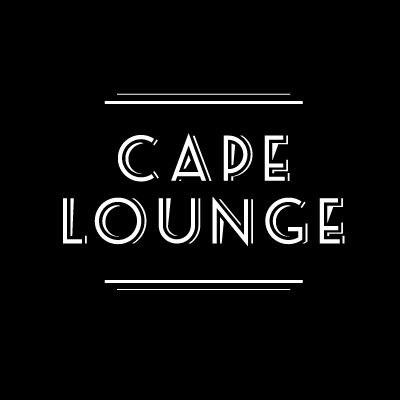 The Cape Lounge