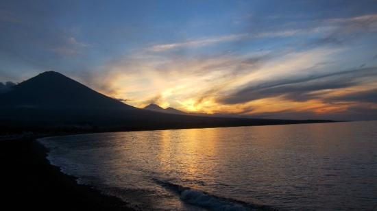 Bali Sari Homestay