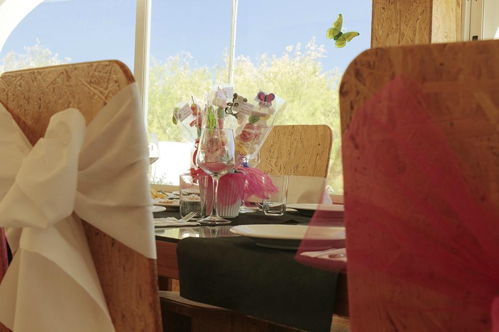 Albaranas Gastrobar Denia  Restaurant Reviews Phone Number
