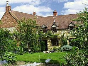Bran Mill Cottage