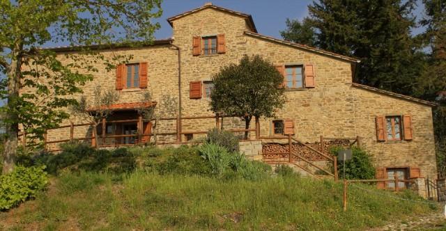 Bella Casa Ornina