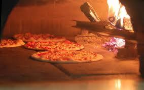80 Voglia Ristorante Pizzeria