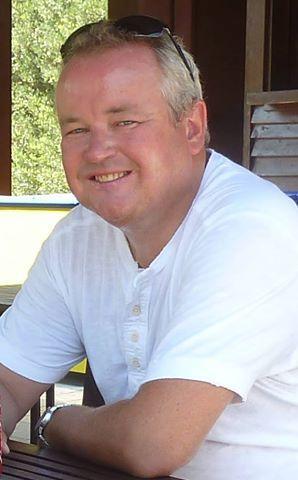 Anders B