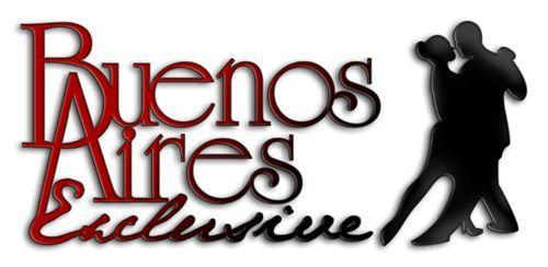 Buenos Aires Exclusive
