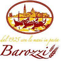 Panificio Pasticceria Barozzi