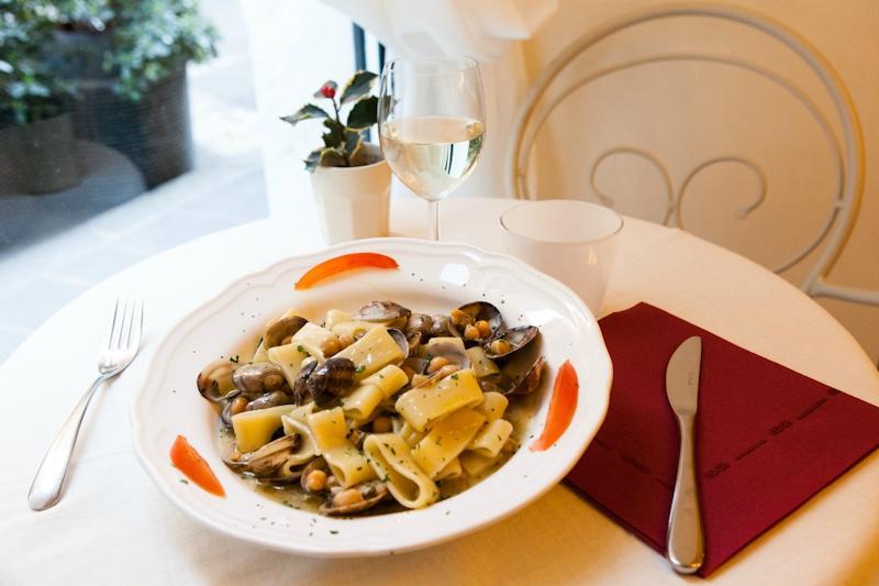 Officina di Cucina, Genova - Ristorante Recensioni, Numero di ...