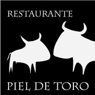 Piel de Toro Restaurante