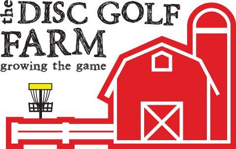 Disc Golf Farm