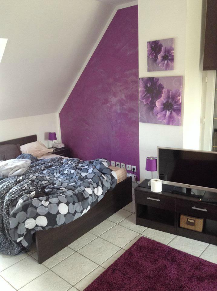 Thiais France  city photos : Eden Thiais, France 2016 Guesthouse Reviews TripAdvisor