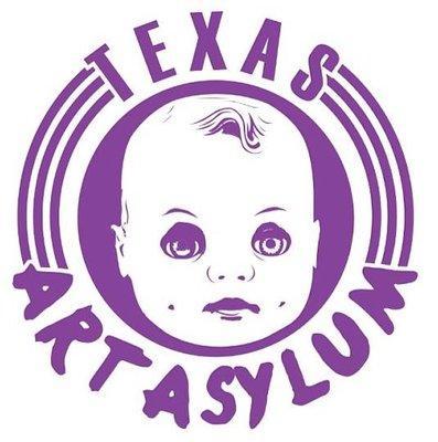 Texas Art Asylum