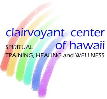 The Clairvoyant Center of Hawaii