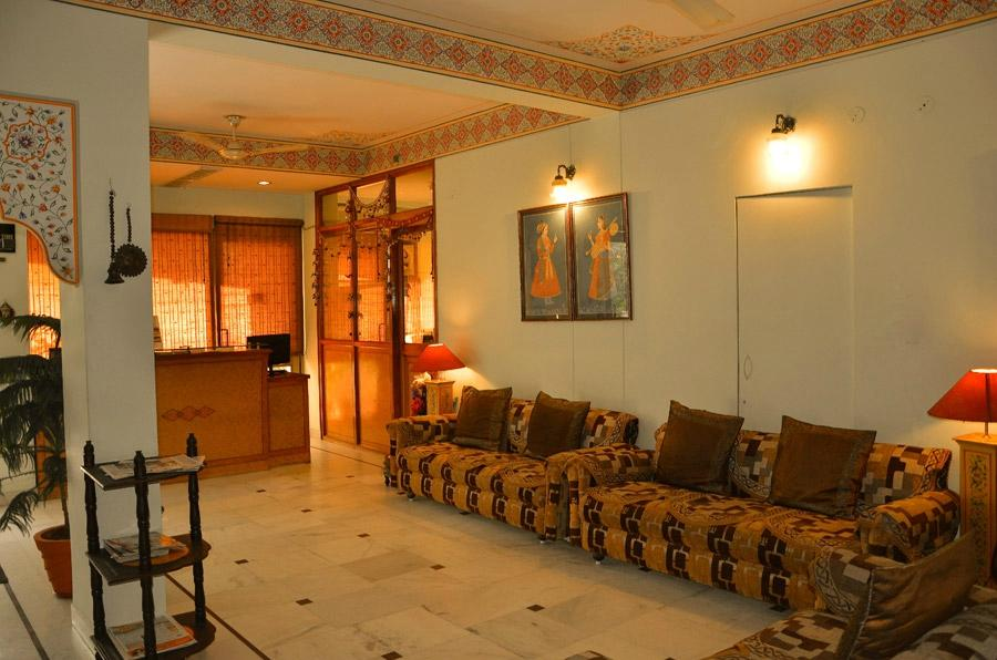 Hotel sarang palace updated 2018 reviews price for F salon jaipur prices