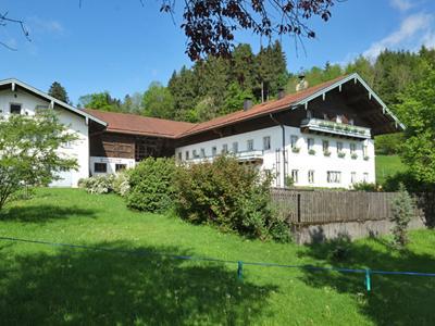Ferienhof Moyer