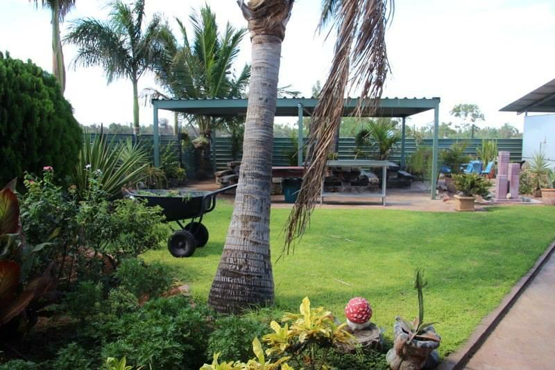 Devils Marbles Hotel Updated 2017 Campground Reviews