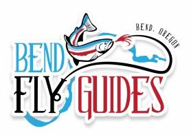Bend Fly Guides - Tours