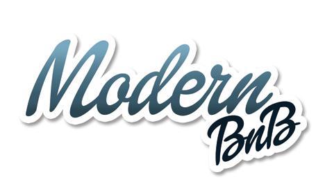 Modern BnB