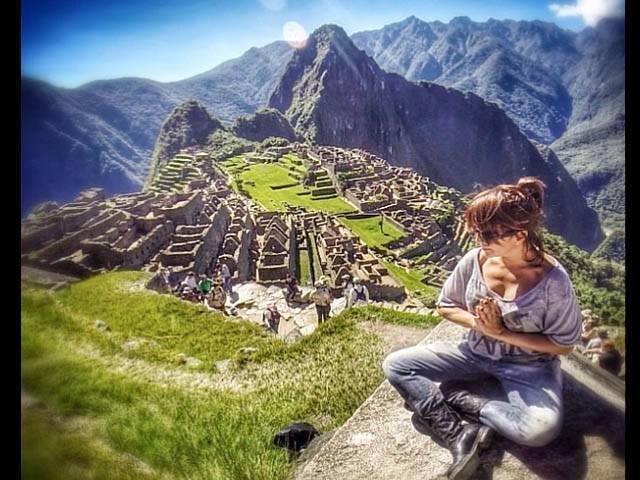 Machupicchu Trips Peru (Cusco): Top Tips Before You Go ...
