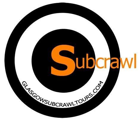 Glasgow Subcrawl Tours