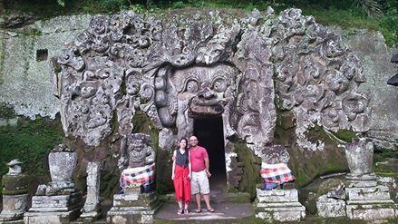 Tridatu Bali Tours - Day Tours