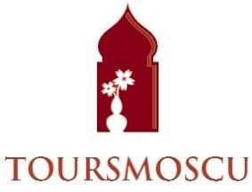 Toursmoscu - Tours