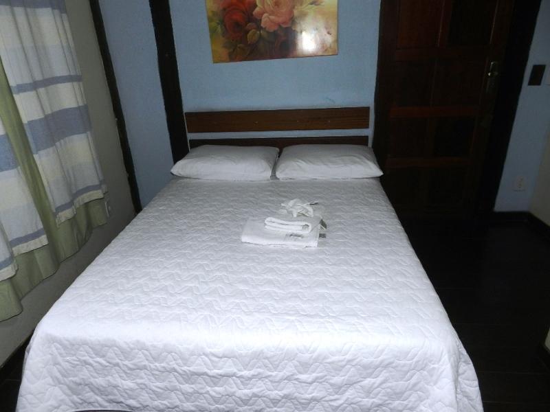 卡米豪達普拉亞旅館