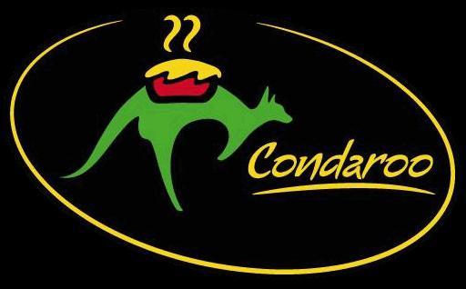 Condaroo Pie