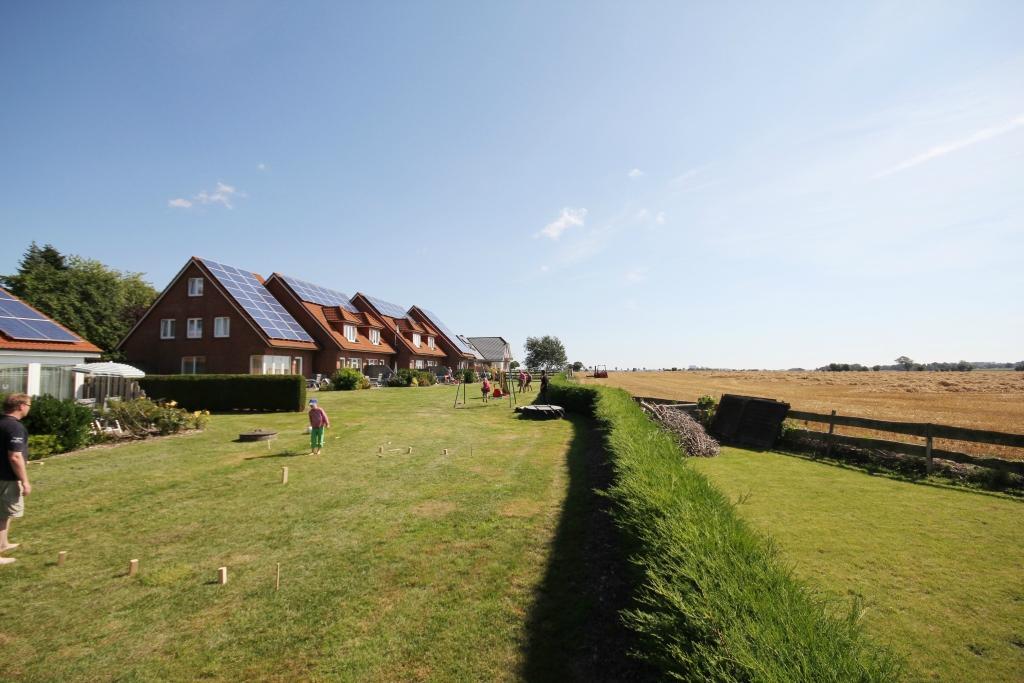 Bauernhof Höper